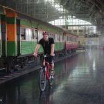 thailand-bangkok-radtour-covankessel-trainstation