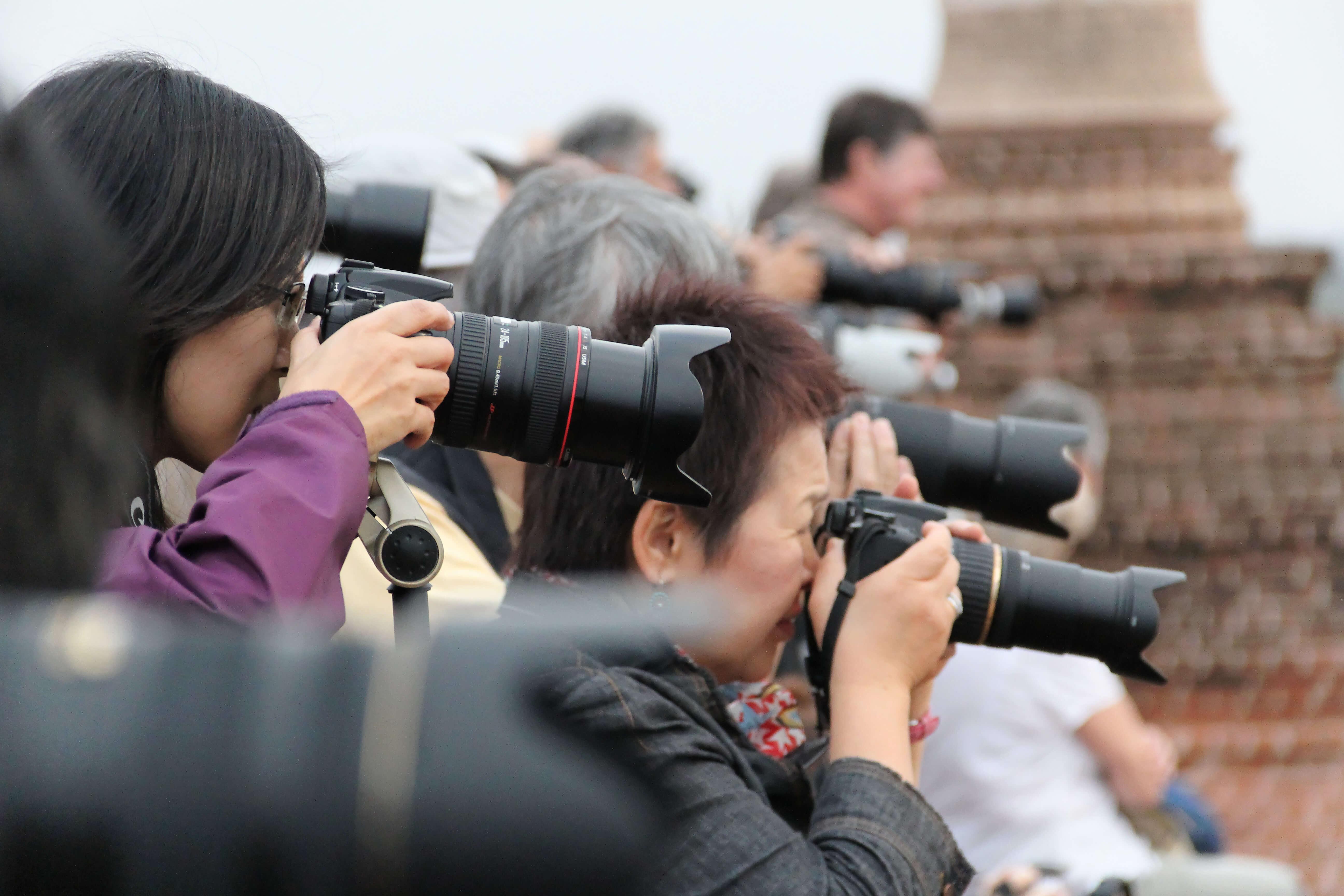 fotografen-fotografie-reisefreiheit-eu-myanmar