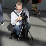 photokina-motive-fotos-reisefreiheit-eu