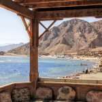 Blue-Hole-Dahab-Egypt-reisefreiheit-eu