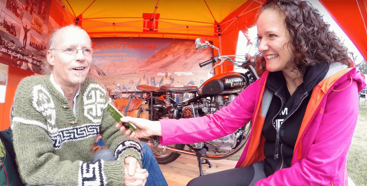 reisefreiheit-eu-mit-dem-motorrad-durch-indien-und-nepal-royal-enfield-tours-im-interview