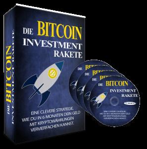 Der Bitcoin Videokurs