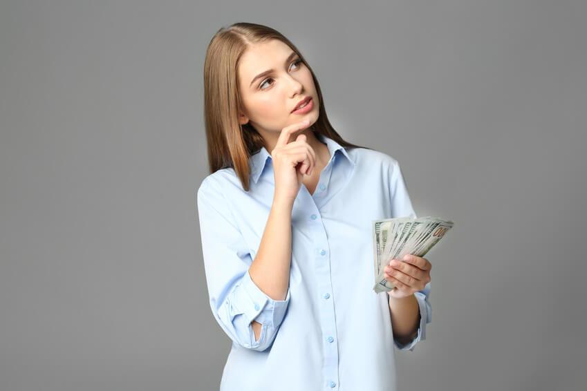 Denkfehler & MoneyMind